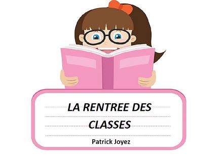 LIVRE LA RENTREE DES CLASSES.png