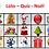 Thumbnail: Concept Loto / Quiz - Noël et ses secrets