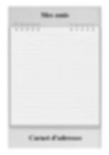 page carnet d'adresses.png
