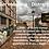 Thumbnail: Atelier mémoire Plaisirs d'antan - Distractions