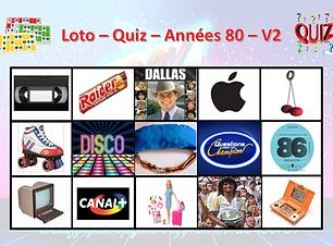 GRILLE LOTO QUIZ ANNEES 80 VOLUME 2 (2).