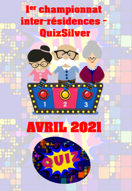 PAGE AVRIL 2021.png