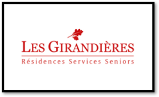 LES GIRANDIERES.png