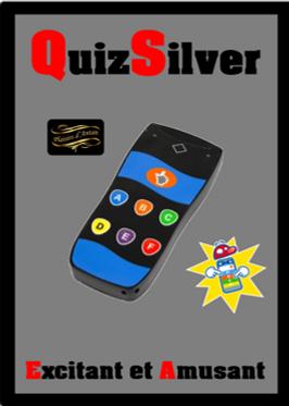 QuizSilver.png