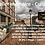Thumbnail: Atelier mémoire Plaisirs d'antan -  cuisine