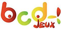 LOGO BCD JEUX.jpg