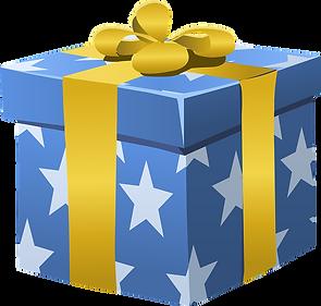 gift-575400_960_720.webp