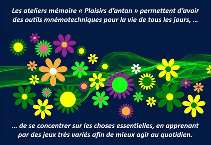 Atelier_mémoire_N°4.png