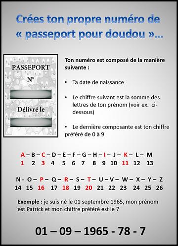 Composez_votre_propre_N°_de_passeport.pn