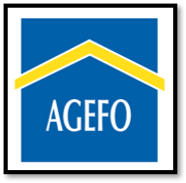 AGEFO.png