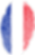 france-653001_1920.png