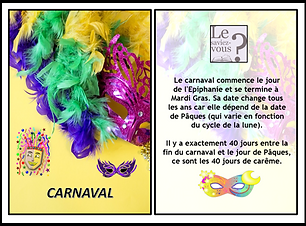 CONCEPT CARNAVAL POSTERS A3 (1).png
