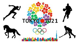 1ERE DE COUV JO TOKYO 2021.png