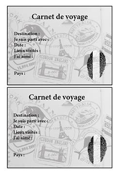 page carnet de voyages.png