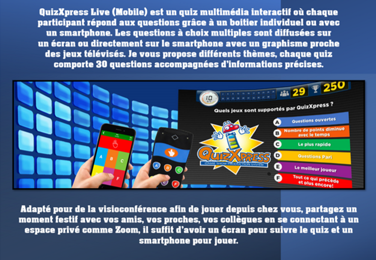 WIX QUIZXPRESS MOBILE 3.png