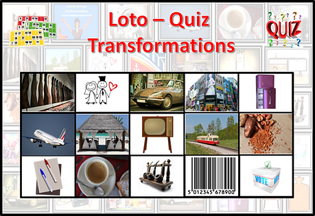 GRILLE LOTO QUIZ TRANSFORMATIONS.png