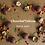 Thumbnail: Livre Animation + Clé USB ou DVD -Chocolat'Délices