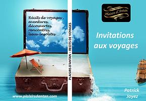 LIVRE INVITATION AUX VOYAGES.png
