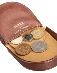 Porte monnaie.jpg