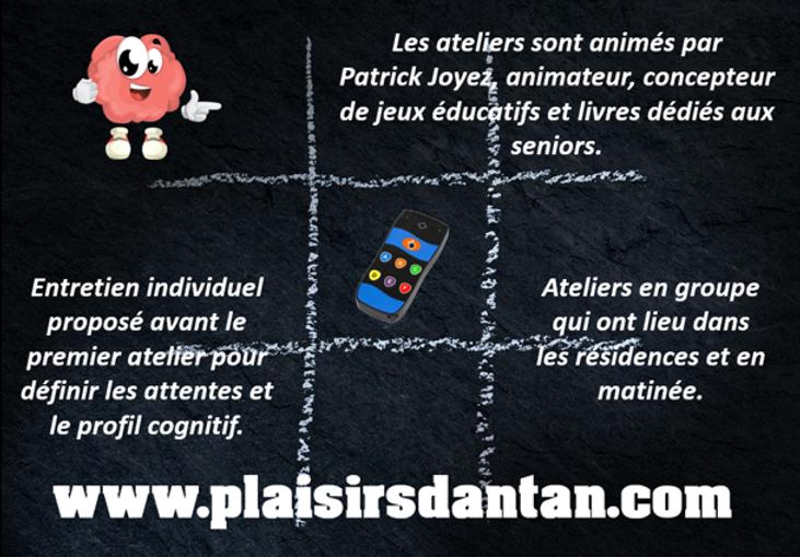 Atelier_mémoire_N°2.png