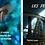 Thumbnail: Livre Animation + Clé USB ou DVD -Femmes du monde