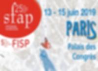 sfap-congres.png