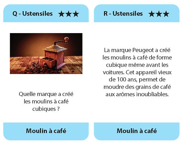 AA Moulin à café.png