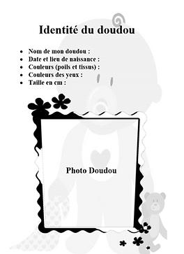 page_identité_du_doudou.png