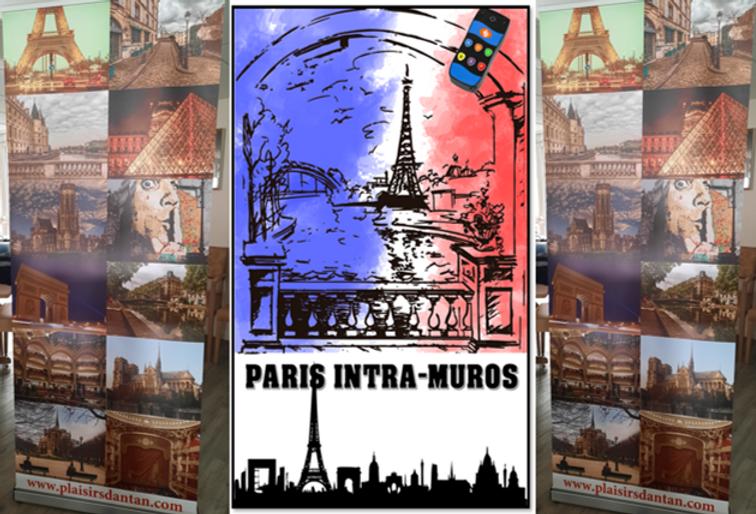 DECORATION PARIS INTRAMUROS.png