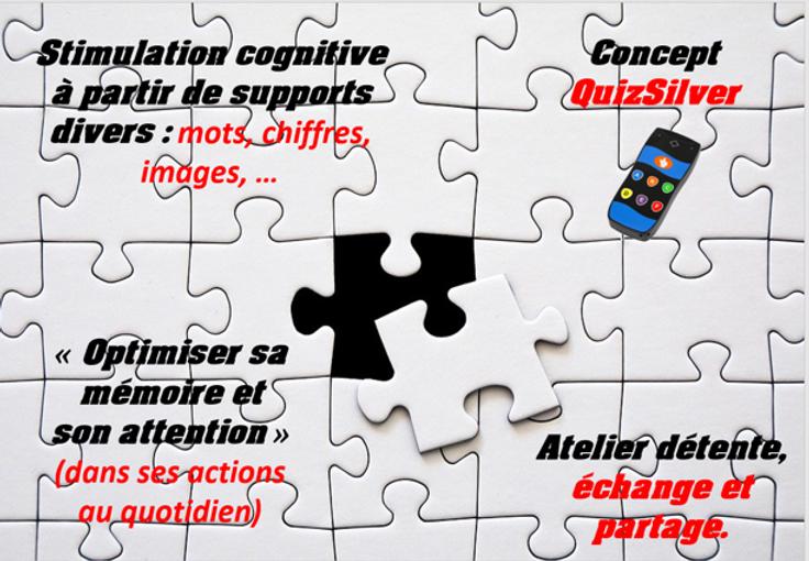 Atelier_mémoire_N°3.png