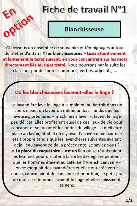 LAVOIR FICHE DE LECTURE.png