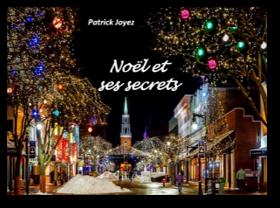 EBOOKS NOEL ET SES SECRETS.png