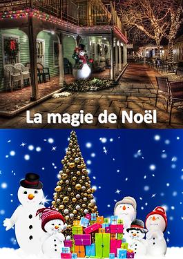 LA MAGIE DE NOEL.png