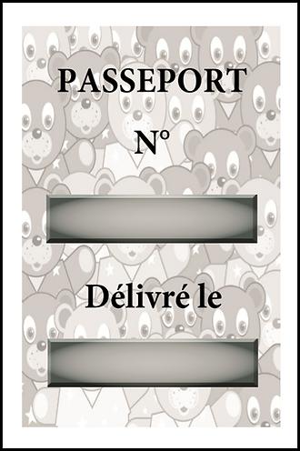 PASSEPORT_N°.png