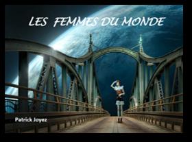EBOOKS LES FEMMES DU MONDE.png