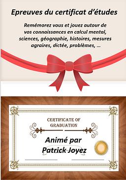 ANIMATION CERTIFICAT D'ETUDES.png