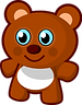 Ourson teddy-bear-152700_1280.png