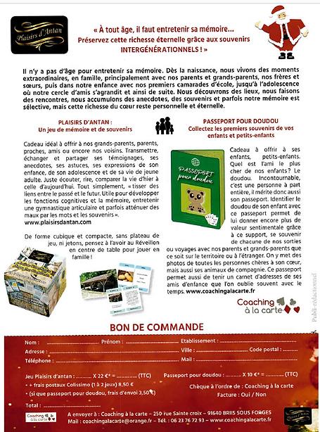SENIORS ACTUELS SEPTEMBRE OCTOBRE 2019.p