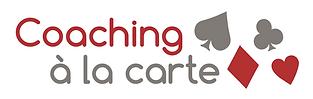 logo_coaching_à_la_carte.png