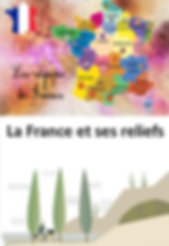 AFFICHEREGIOSN DE FRANCE.png