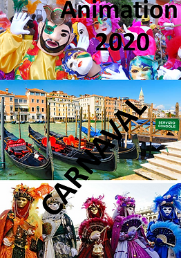 AFFICHE ANIMATION CARNAVAL.png