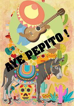 AFFICHE AYE PEPITO.pptx.png