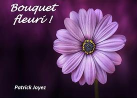 BOUQUET FLEURI.png