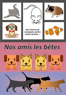 AFFICHE_NOS_AMIS_LES_BÊTES.png