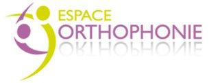 LOGO ESPACE ORTHOPHONIE.jpg