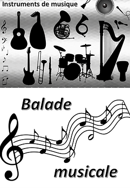 AFFICHE BALADE MUSICALE.png