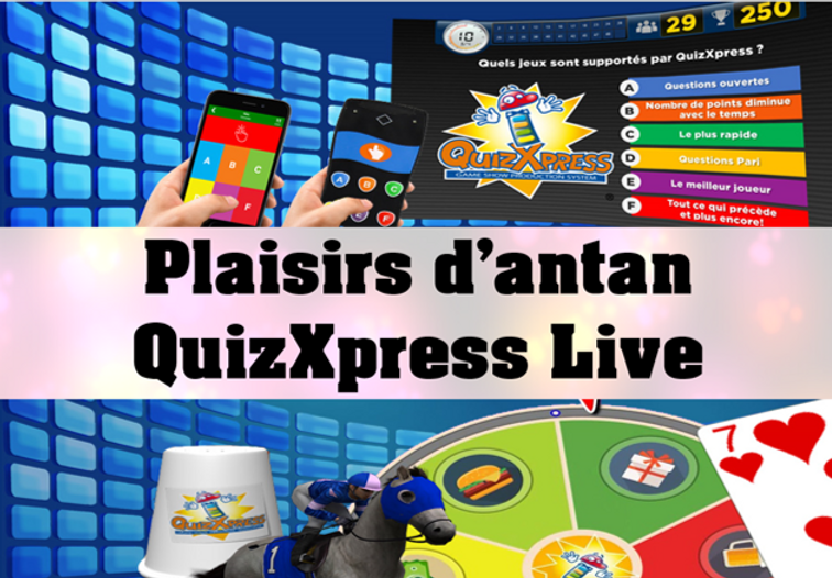 WIX QUIZXPRESS MOBILE 1.png