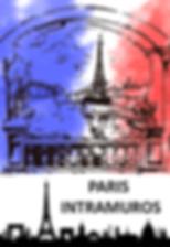 AFFICHE PARIS INTRAMUROS.png