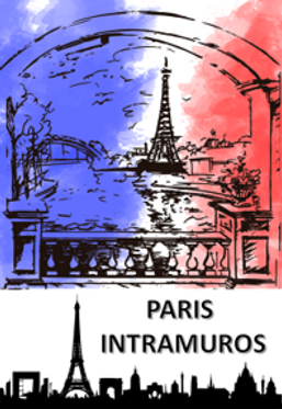 AFFICHE PARIS INTRAMUROS.png