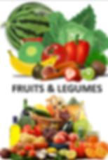 AFFICHE FRUITS &LEGUMES.png